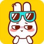 达达兔影院App