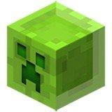 我的世界mod盒子