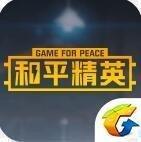 和平精英透视辅助软件