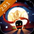 元气骑士破解版最新版2.9.1
