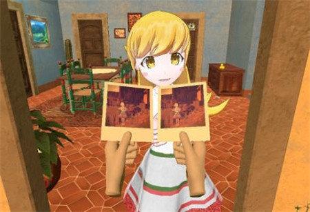 小忍计划免费版中文版1.3游戏下载-小忍计划免费版中文版最新版游戏下载