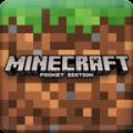 我的世界1.17矿洞更新版