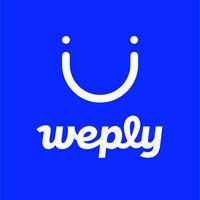 Weply大黑商城app