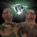 惊魂双胞胎