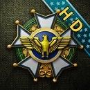 将军的荣耀太平洋战争破解版