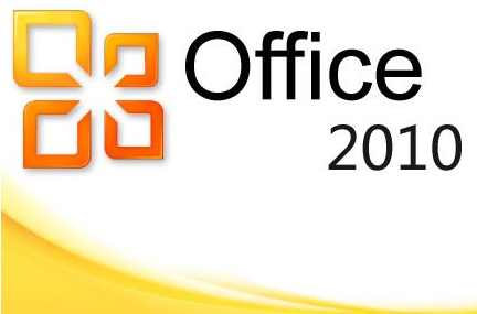 office2010免费下载安装教程