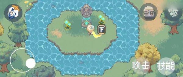 可莉的炸弹人秘境大冒险安卓版下载-可莉的炸弹人秘境大冒险最新版下载