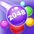 2048幸运合并红包版