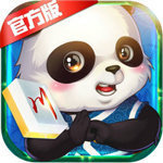 熊猫四川麻将安卓版