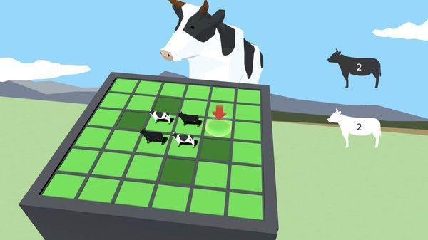 沙雕鹿模拟器手机版下载-沙雕鹿模拟器免费下载