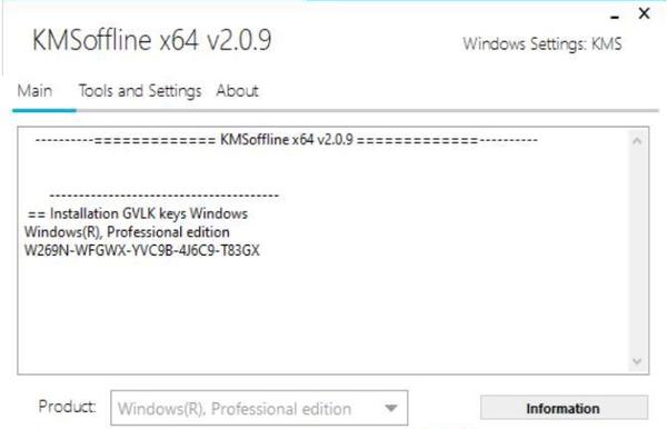 Microsoft office2019kms激活工具百度网盘下载