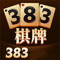 383棋牌.com