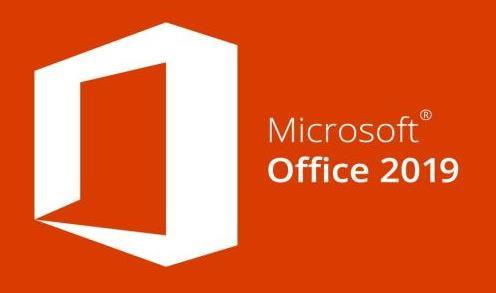 office2019破解版下載-office2019破解版下載安裝教程