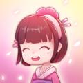 樱花消消乐红包版