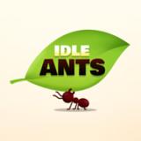 蚂蚁帝国模拟器