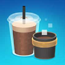 闲置咖啡公司破解版