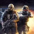 战斗之火现代FPS射击