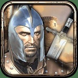 十字军之王2手机版