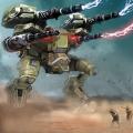 防御之迷无限战争