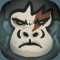 猿人进化模拟器破解版