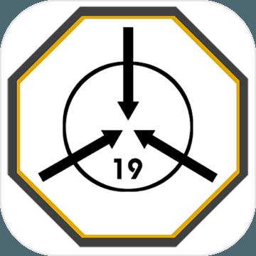 SCPsite-19