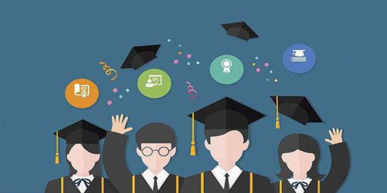 在线教育学习平台
