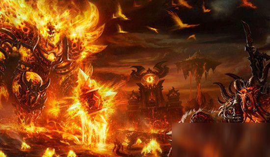 魔兽世界灵种摇篮坐骑获取攻略-魔兽世界灵种摇篮坐骑获得攻略详解