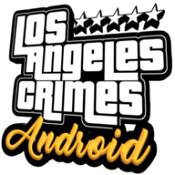 GTA5洛杉矶犯罪