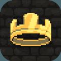 王国新大陆破解版无限金币