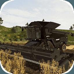 模拟农场20手机版无限金币版