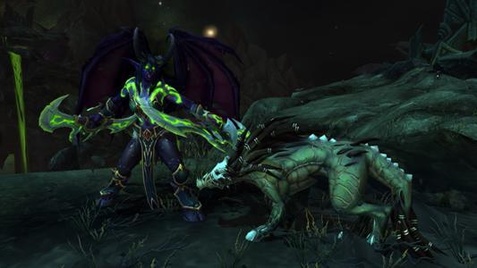 魔兽世界9.0新鲜的戈姆胶获取方法-魔兽世界收获日任务完成攻略详解