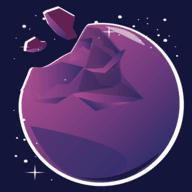 太空空间融合
