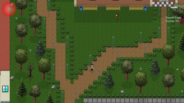 戰斗與死亡游戲下載-戰斗與死亡安卓版下載