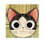 生存战争猫哥解说版mod