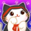 猫咪魔法师红包版