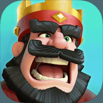 皇室战争最新版