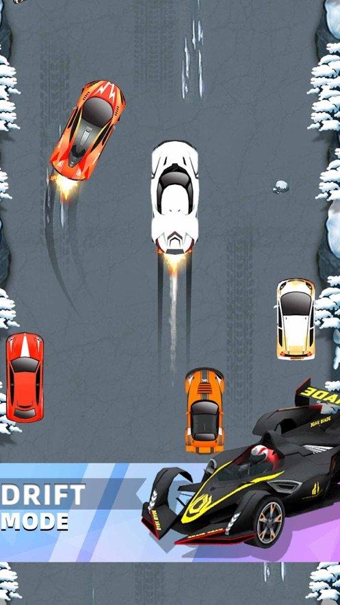 全民赛车极速狂飙游戏下载-全民赛车极速狂飙手机版下载