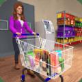 双十一购物模拟器