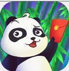 熊貓大亨賺錢版