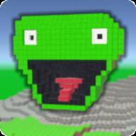 青蛙工艺模拟器