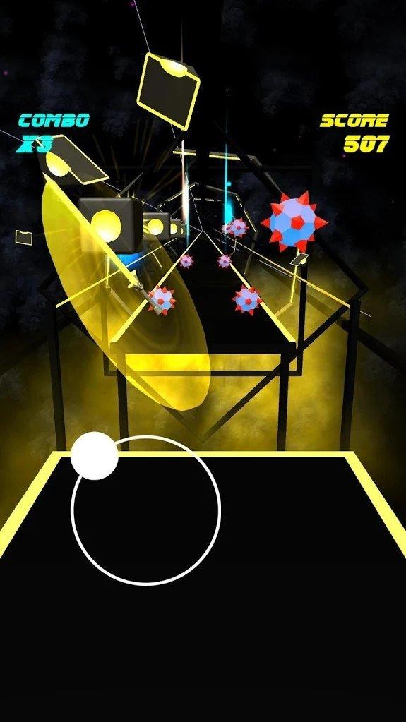 粉碎方块节奏游戏下载-粉碎方块节奏游戏安卓版下载
