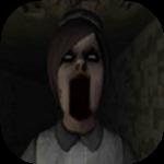 吓人的护士