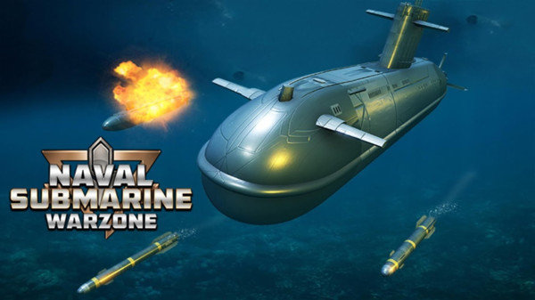 海軍潛艇戰區下載-海軍潛艇戰區安卓版下載