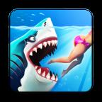 饥饿鲨世界国际服无限珍珠