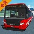 模拟公交车中文版