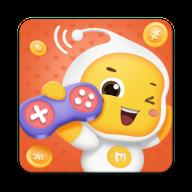 小明游盒app