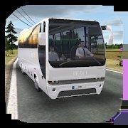 Ultra公交车模拟器
