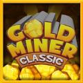 大胡子黃金新礦工