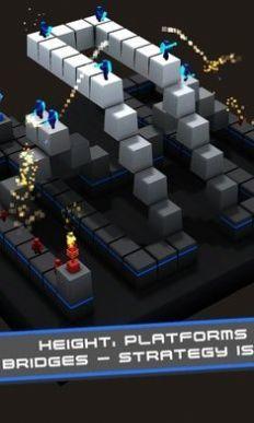 决战之地官方安卓版下载-决战之地游戏下载