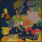 文明时代2无限金币版